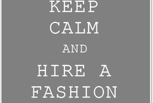 Styling Lifestyle / Personal shopping, styling and consulting tips