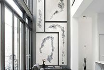 interiors livingroom