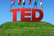 Ted Talks Kids