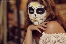 Halloween / Halloween #Goals