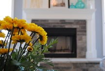 Details / Take your home from everyday to uncommon with just a few of these ideas.