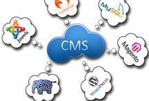 CMS Development / CMS Development @ http://www.dev-ops.in/cms-development.php