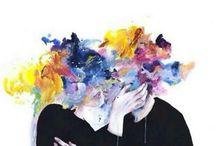 Color art /na.o.