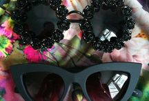 Glasses / Váriooos estilos lindooos de óculos !!