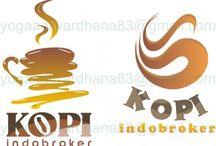 Kopi Indobroker