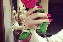 pink pink..