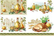 olives farm