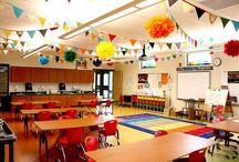 Przedszkole / Przedszkole