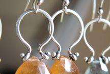 Smykker / Ideer til smykker