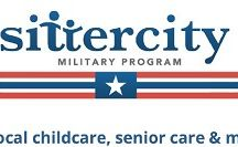 Nationwide Military Discounts/Programs