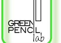 / GreenPencil Lab ® / / The on-line GreenPencil Lab!