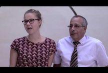 Vidéos 2015 / #Trophéeexcellencia2015