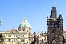 Мюнхен-Прага