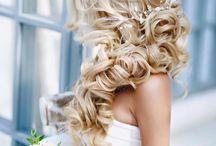 fryzury na slub