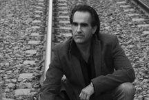 Mi entrevista a Javier Iriondo