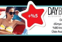 Avantajix - Kampanyalar  / Avantajix para iadesi kampanyaları indirim'in bambaşka bir çeşididir: www.avantajix.com