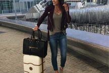 Style: Winter Fashion Inspo