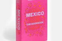 deeAuvil Books - Cookbooks