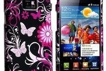 accesorios phone