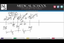 Premed / Being premed is tough! Follow this board for the newest information from the Medical School Headquarters, to keep you informed and get you into medical school!