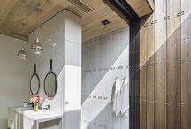 Bathroom / Bethroom