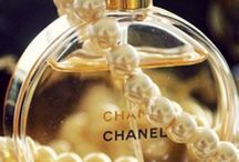 Chanel and other
