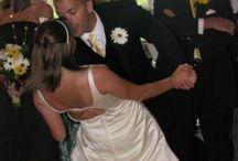 We Do Fun Weddings!