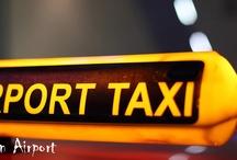 Taxi / Taxi