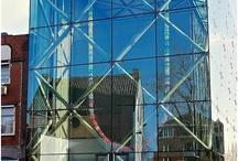 I <3 Tilburg
