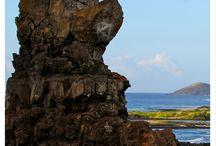 family road trips: Hawaii
