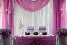 Montemarco- wesele życia w w sali bankietowej restauracji Montemarco w warszawskich Włochach / Zdjęcia ze ślubów i wesel w naszym obiekcie Montemarco w warszawskich Włochach. Zapraszamy na naszą stronę: www.weselezycia.pl