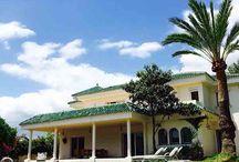 http://www.yo-doy.es/villa-de-lujo-en-Marbella-es282708.html