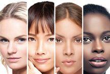 Lira Clinical Skincare Sacramento