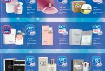 Gazetka ważna od 07.05.2015 r. do 20.05.2015 / Nowa gazetka już dostępna! Zapraszamy do Super-Pharm po najlepsze promocje!