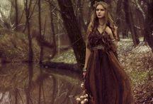 Inspiring Fairytales