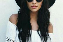 Shay Mitchell ❤