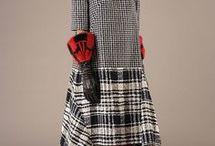 funky dresses