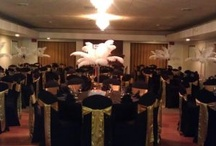 Weddings & Events / Simplistic Charm L❤️vE @ 1st Sight! Specializing in Linen Rental, Ceiling Drapery, Photo Booths, Up Lighting, Centerpiece's, Pipe & Drape, CandyBuffets, & More. Stoughton, MA  Weddings & Events!! Birthday, Quinceara, Sweet 16, 25th & 50th wedding anniversary, Prom, Graduation, Baby Shower