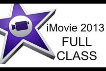 Class-Movie Making