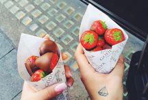 - fruit -