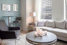 Project Images   Delia Designs   Interior Design