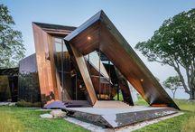 love architecture