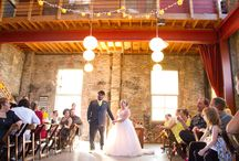 Gonzhoffer Wedding / June 29th, 2013