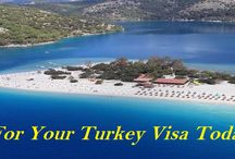 Turkey Visa Online - Sandeep Traders / If you are looking to get Turkey Visa Online, we can help you get it in secured manner. We provide online e Visa for our customers. People from Saudi Arabia, Bahrain, Qatar, Oman, Kuwait and UAE can apply for online Visa from our website. We have years of experience in the business.