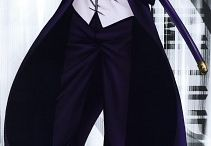 K-project >////<