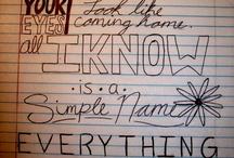 lyrics taylor