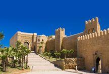 Excursion from Marrakech / Excursion from Marrakech