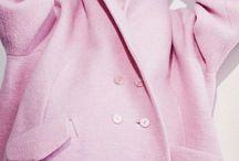 Dear Pink