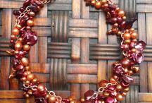 Jewelry Stringing
