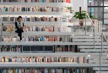 Könyvmoly - Book love / Könyv - olvasás